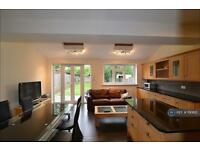 5 bedroom house in Argyle Road, Harrow, HA2 (5 bed)