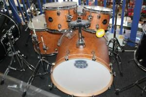 Drum Mapex MPX ST5295F ( État Neuf ) Chaudière-Appalaches Preview
