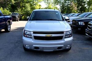 2013 Chevrolet Avalanche LS Black Diamond CERTIFIED & E-TESTED!*