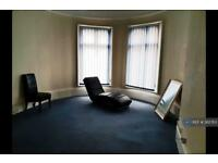 1 bedroom in Milbank Street, Middlesbrough, TS6