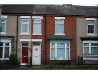 3 bedroom house in Surtees Street, Darlington, DL3 (3 bed)