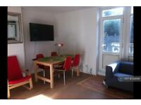 4 bedroom flat in Wickford Street, London, E1 (4 bed)