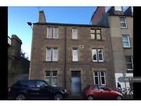 1 bedroom flat in Scott Street, Perth, PH2 (1 bed)