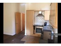 1 bedroom flat in Browning Heights, Halifax, HX3 (1 bed)