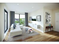 LUXURY BRAND NEW 1 BED PARKSIDE EULER COURT E3 BOW DEVONS ROAD MILE END CANARY WHARF BROMLEY