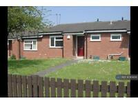1 bedroom house in Forge Lane, Cradley Heath, B64 (1 bed)