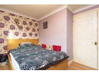 AMAZING E1 East London Whitechapel DBL Room!