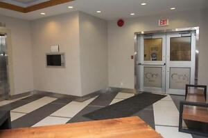 Large 1 Bedroom Apartments near Oxford & Richmond in London London Ontario image 16