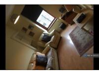 1 bedroom flat in Glebe Street, Falkirk, FK1 (1 bed)