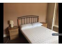 1 bedroom in Clifford Street, South Wigston, Leics, LE18