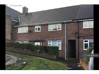 3 bedroom house in Redwell Road, Prudhoe, NE42 (3 bed)