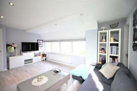 2 bedroom flat in Chandos Way, Hampstead Garden Suburb, NW11