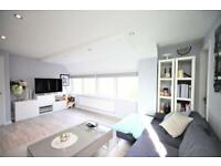 2 bedroom flat in Chandos Way, Hampstead Garden Suburb, NW11