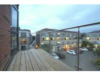 3 bedroom flat in LOVELY 3 BEDROOM FLAT/APARTMENT BOW E3 HOUSING BENEFIT ACCEPTED