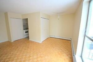 All Inclusive Bachelor in Hintonburg - Move in SEPTEMBER 1st