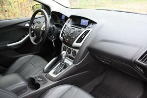 2013 Ford Focus Cornwall Ontario image 20