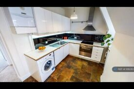 1 bedroom flat in Muswell Hill, London, N10 (1 bed) (#1082313)