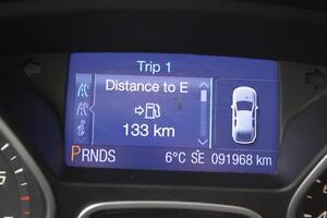 2013 Ford Focus Cornwall Ontario image 7