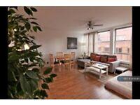 2 bedroom flat in Emanuel House, London, SW1P (2 bed) (#959544)