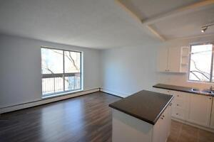 LARGE 1 BEDROOM NEAR TUNNEY'S PASTURE! AUGUST 1ST