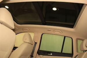 2014 Volkswagen Tiguan 2.0L Turbo|Comfortline | Pan. Sunroof | L Regina Regina Area image 11