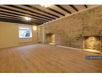 3 bedroom house in George Terrace, Llansawel, SA19 (3 bed)