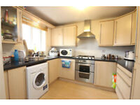 Stylish 2 bedroom flat in Goodmayes part dss acceptable with dss