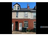 3 bedroom house in Enfield Road, Coventry, CV2 (3 bed)