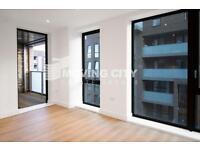 1 bedroom flat in Aberfeldy Village, East India Dock Road, Poplar