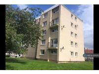 2 bedroom flat in Tudhope Crescent, Alexandria, G83 (2 bed)