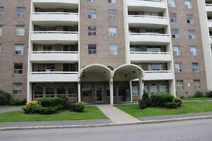 2 Bedroom Apartment for Rent in St. Catharines: Geneva & Scott