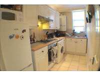 *** THREE DOUBLE BEDROOM HOUSE IN WANDSWORTH FOR ONLY £1800 ***
