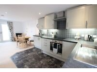 1 bed flat to rent Pudding Mill Lane