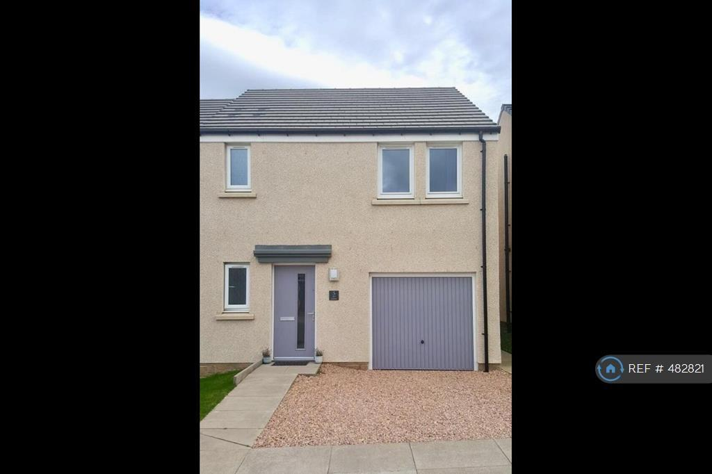 3 Bedroom House In Bell Gardens Perth Ph2 3 Bed