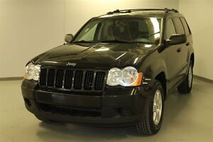 2009 Jeep Grand Cherokee Laredo NOUVEAU EN INVENTAIRE