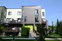 Condo - à vendre - Mercier/Hochelaga-Maisonneuve - 16307610