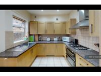3 bedroom house in Barber Road, Sheffield, S10 (3 bed) (#1022046)