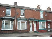 3 bedroom house in Stranton Street, Stockton, TS17 (3 bed)