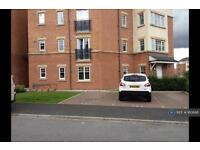 2 bedroom flat in Gateshead, Tyne And Wear, NE8 (2 bed)