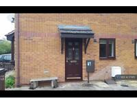 1 bedroom house in The Pastures, Hereford, HR2 (1 bed)