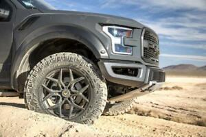 Vorsteiner Venom Rex 601 NEW 2018 Ford F150 Raptor ***Wheelsco***