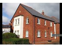 2 bedroom flat in Baillie Street, Preston, PR2 (2 bed)