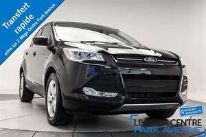 2015 Ford Escape SE AWD * PROMO PNEUS D'HIVER * CAMÉRA DE RECUL,
