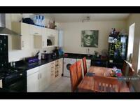 3 bedroom house in Clifton Villas, Ludlow, SY8 (3 bed)
