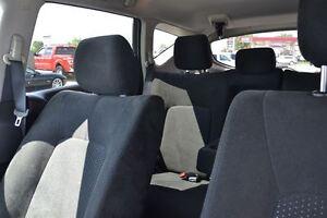 2014 Nissan Murano S   Affordable   Cruise Control   AC   Edmonton Edmonton Area image 10