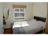 Lovely Victorian Garden Flat for Sale , SW9