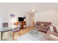 Fantastic 2 bed flat close to all the amenities of Bayswater and Paddington