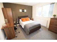 1 BEAUTIFUL ENSUITE TO RENT - ERDINGTON B23 - Room 3