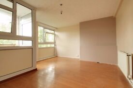 Spacious Three Bed Property To Rent - Call 07449766908 To Arrange A Viewing!