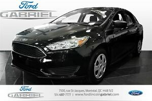 2015 Ford Focus seulement 13188$
